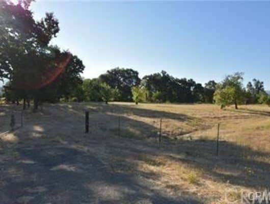 5650 Kelsey Creek Dr, Kelseyville, CA, 95451