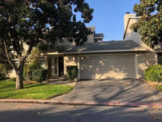 APT 114/4727 E Alamos Ave, Fresno, CA, 93726