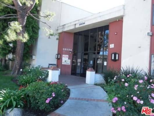 347/20234 Cantara St, Los Angeles, CA, 91306
