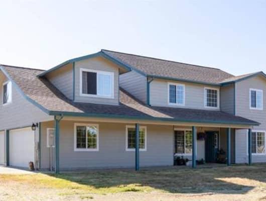 1311 E Washington Blvd, Del Norte County, CA, 95531