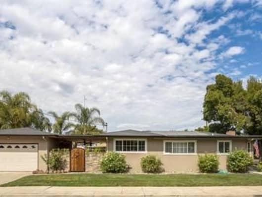 469 Estates Street, Livermore, CA, 94550