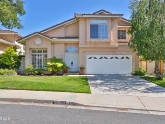 522 Timberwood Avenue, Thousand Oaks, CA, 91360