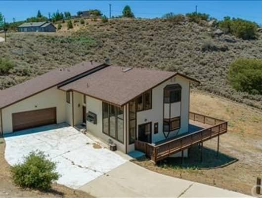 24801 Keene Ct, Bear Valley Springs, CA, 93561