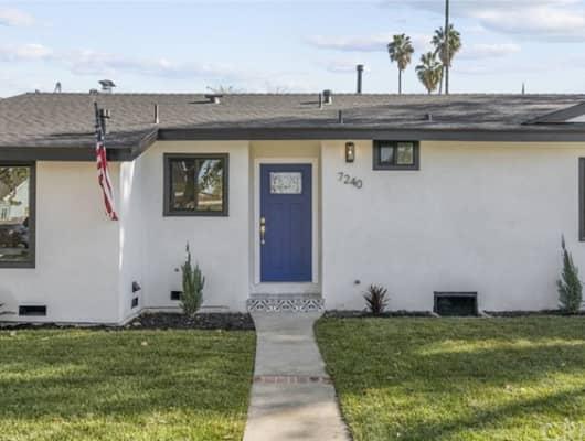 7240 Donna Avenue, Los Angeles, CA, 91335
