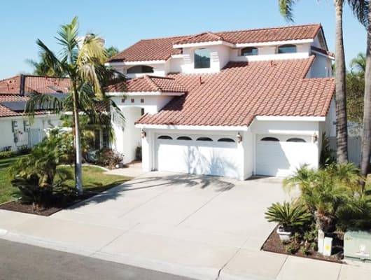 4988 Lassen Drive, Oceanside, CA, 92056