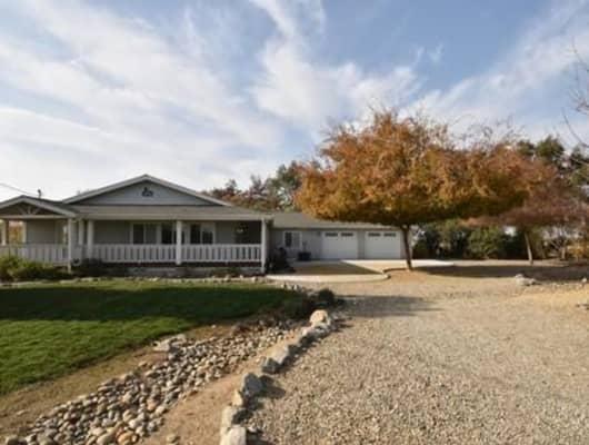 92 South Newmark Avenue, Fresno County, CA, 93657
