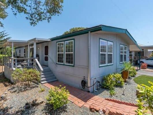 Spc 207/1675 Los Osos Valley Road, Los Osos, CA, 93402