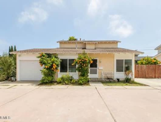2310 Gates Avenue, Redondo Beach, CA, 90278