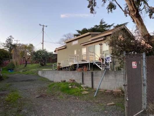 1313 Glen Cove Road, Solano County, CA, 94591