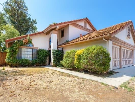 39921 Calicia Court, Murrieta, CA, 92562
