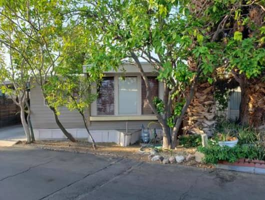 123 Indian Paw St, Palm Springs, CA, 92264