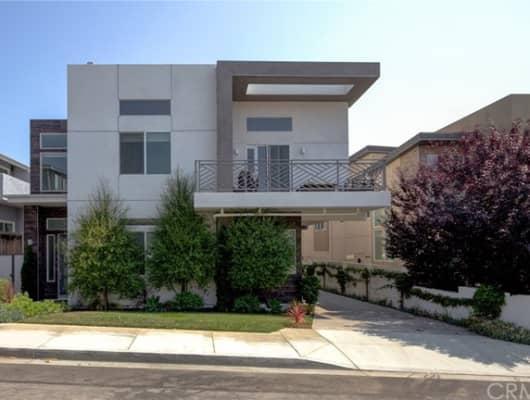 c/2520 Nelson Ave, Redondo Beach, CA, 90278