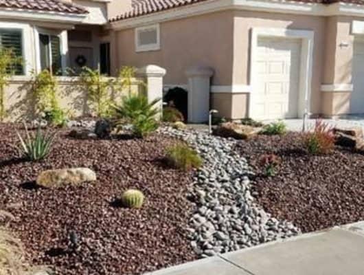 37386 Turnberry Isle Dr, Desert Palms, CA, 92211