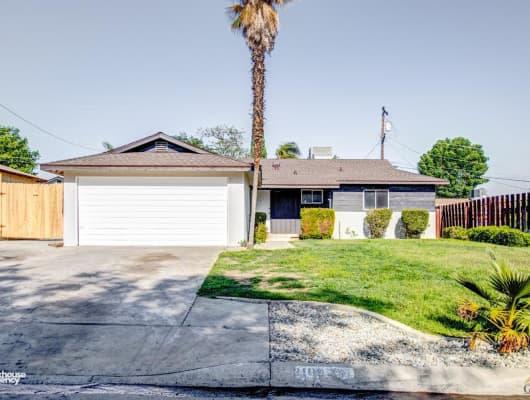 2109 Tangerine Street, Kern County, CA, 93306
