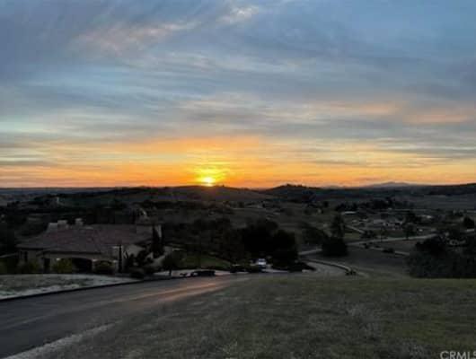 1855 Hanging Tree Lane, San Luis Obispo County, CA, 93465