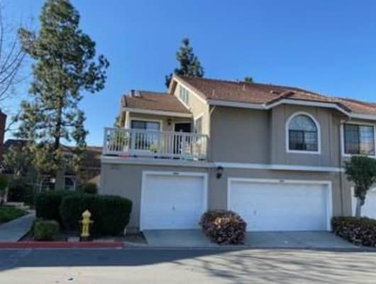 2639 Yerba Vista Court, San Jose, CA, 95121