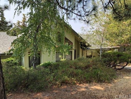 52461 Suncrest Drive, Madera County, CA, 93644