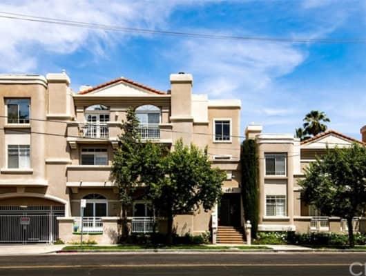 106/4630 Woodley Avenue, Los Angeles, CA, 91436