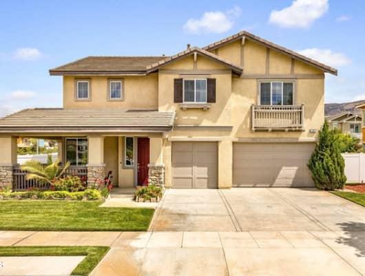 265 River Street, Fillmore, CA, 93015