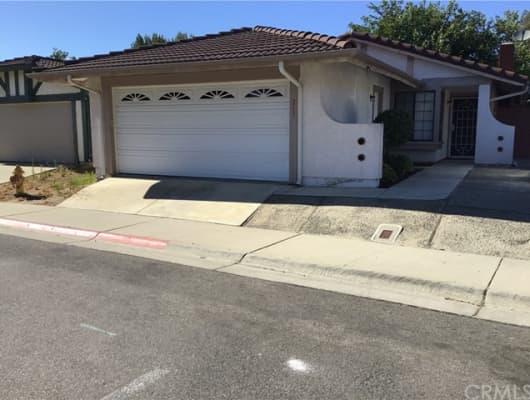 217 Honeysuckle Lane, El Paso de Robles (Paso Robles), CA, 93446