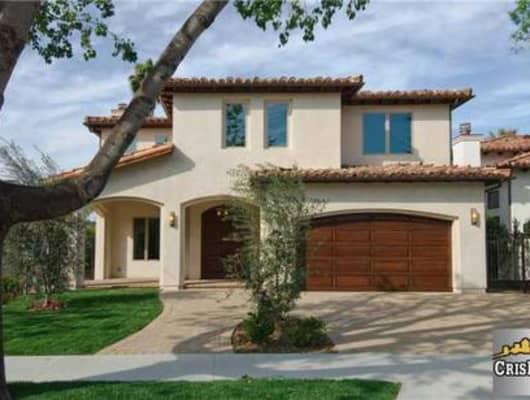 15451 Varden St, Los Angeles, CA, 91403