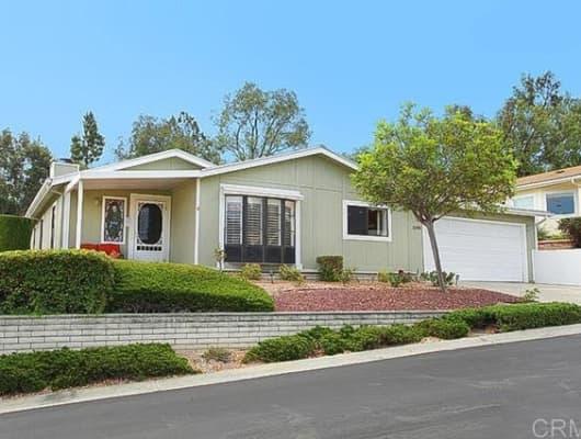 2293 Lindsay Drive, Carlsbad, CA, 92008