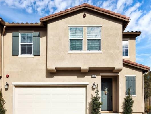 1338 Mesquite Drive, Hollister, CA, 95023