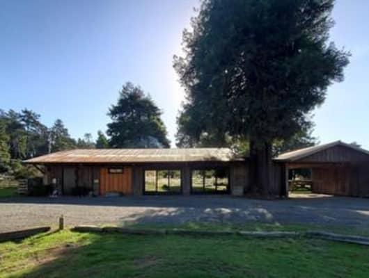 32501 Rhoda Lane, Mendocino County, CA, 95437