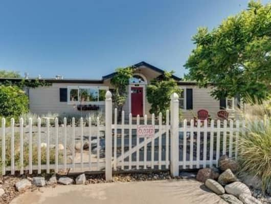 101 Oak Tree Circle, Murphys, CA, 95247
