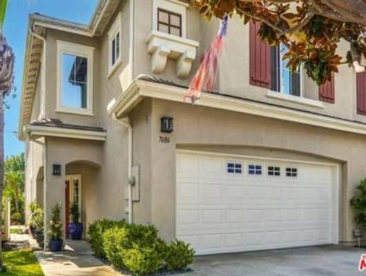 7686 Park Bay Drive, Huntington Beach, CA, 92648