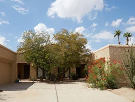 4929 Desert Vista Drive, Borrego Springs, CA, 92004