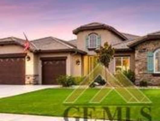 9320 Almond Creek Drive, Bakersfield, CA, 93311