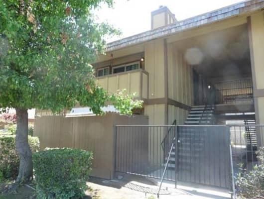 Apt 164/1221 North Peach Avenue, Fresno, CA, 93727
