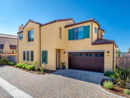 3061 Cortuna Drive, San Luis Obispo, CA, 93401