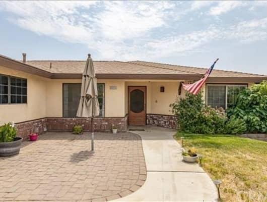 22211 Bogie Street, Golden Hills, CA, 93561