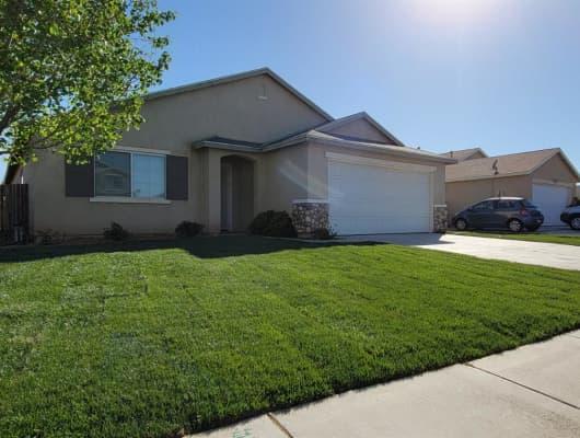 11789 Vista Verde Street, Victorville, CA, 92392