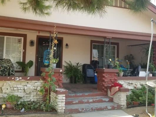 611 Jefferson St, Bakersfield, CA, 93305