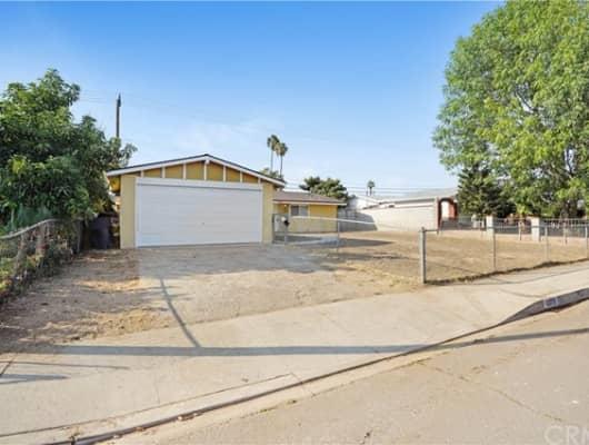 2575 Barjud Avenue, Pomona, CA, 91768