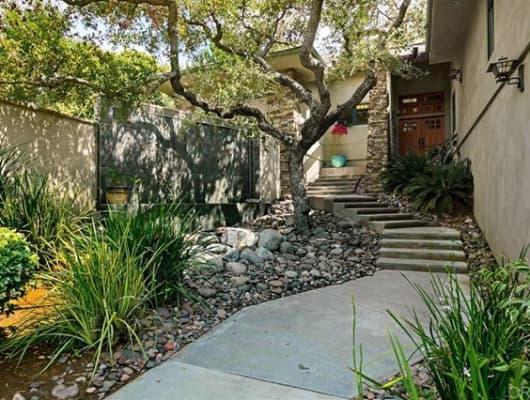 1855 Tecalote Drive, San Diego County, CA, 92028