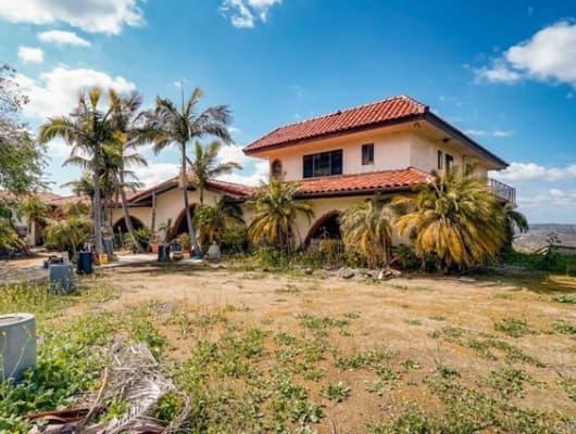 12283 Millar Anita Lane, San Diego County, CA, 91978