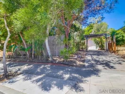 3432 Arnold Avenue, San Diego, CA, 92104