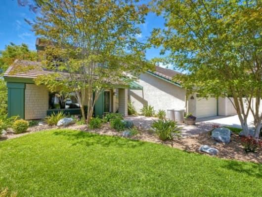 448 Zarina Lane, Encinitas, CA, 92024