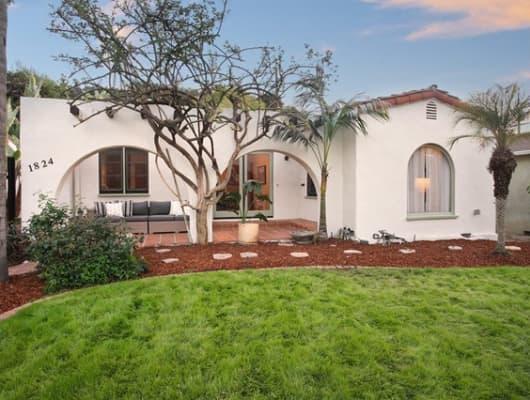 1824 Los Encinos Avenue, Glendale, CA, 91208