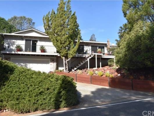 3595 Shoreline View Way, Lake County, CA, 95451