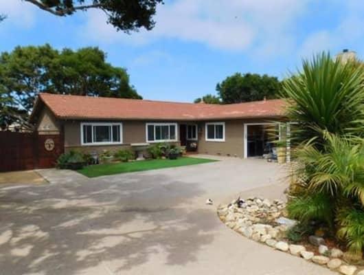 15043 Mesa Oak Way, Prunedale, CA, 93907