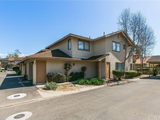 279 Village Circle Drive, Lompoc, CA, 93436