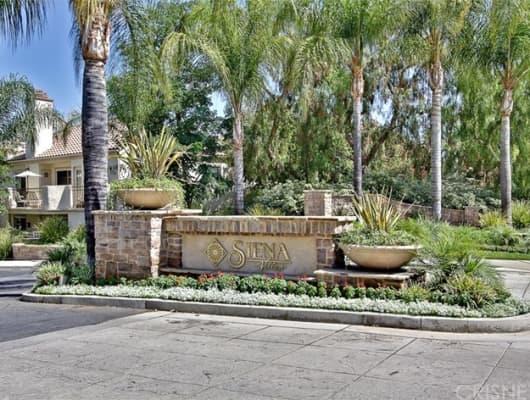 377/24155 Del Monte Drive, Santa Clarita, CA, 91355
