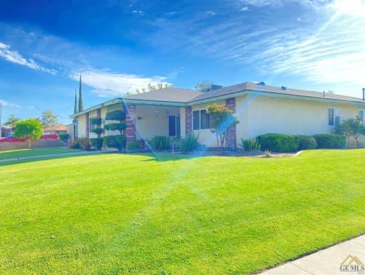 2501 Olmo Court, Bakersfield, CA, 93309