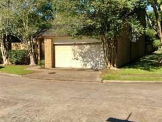 1735 Plumbwood Way, Houston, TX, 77058