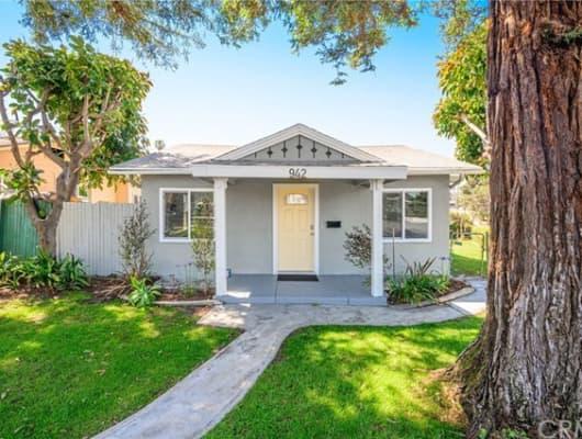 942 East 67th Street, Inglewood, CA, 90302